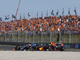 """Perez claims """"every move on the limit"""" during damage limitation drive"""