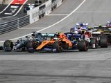2019 Austrian Grand Prix: The Rookie Report