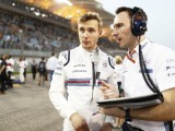 Sirotkin, Wehrlein in line for Ferrari role