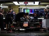 Red Bull prepared to supply customer engines
