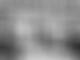Quiz: 1950 to 2019 - Formula 1's milestone races