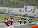 MotoGP: Malaysian GP cancelled due to the ongoing Covid-19 pandemic