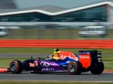 Red Bull pair pleased with upgrades