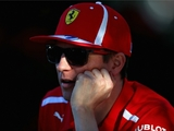 Raikkonen fears fuel loads will spoil F1 'fun'