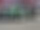 Female driver hopeful of F1 debut