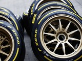 Pirelli to restart 18-inch tyre development for 2022