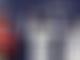Lewis Hamilton takes US GP pole ahead of title rival Sebastian Vettel