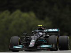 Bottas under threat of back-to-back grid penalties in Austria