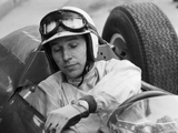 Tributes paid as 'incredible' Surtees laid to rest
