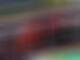 Raikkonen closes out F1 winter testing fastest for Ferrari