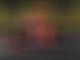 Sebastian Vettel says F1 title defeat to Lewis Hamilton is 'tough to take'