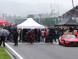 F1 and FIA to discuss means of avoiding repeat of Spa farce