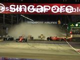 2017 Singapore Grand Prix: Analysis – The Pendulum Swings