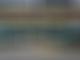 Wolff hails 'sensational' Hamilton drive