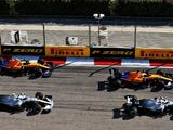 Analysis: The impact of the McLaren-Mercedes recoupling