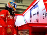 Alonso was 'tired of Ferrari promises' says Briatore