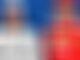 Bottas joins Auba, F1 drivers for Virtual GP