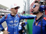 "Pierre Gasly: Interlagos ""Has A Lot Of Character"""