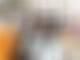 McLaren delighted with 'unexpected' F1 podium at Monaco