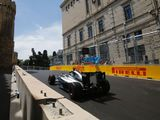Nico Rosberg hindered by Mercedes run plan on Friday