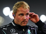 Bottas ignored news and social media after Sakhir GP, admits he needs to do better