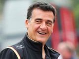 Lotus' Brazilian GP preview with Gastaldi and Chester