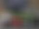 Kimi Raikkonen was hoping for more from Ferrari in FP2