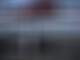 Ferrari Formula 1 team flattered Lewis Hamilton 'wants to join us'