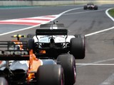 Formula 1 2021 engine rules revamp details revealed