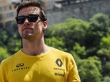 Palmer ignoring replacement rumours