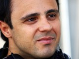 Massa: ruling out Red Bull is foolish