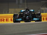 Hamilton: F1 floor rule changes introduced to 'peg back' Mercedes