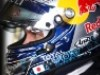 Vettel hoping to overcome Melbourne jinx