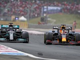 Hamilton questioned about Rosberg's 'soft' criticism