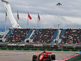 Russian Grand Prix - Preview