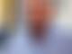 Dennis return a turning point for McLaren
