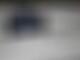 F1's 23-race 2021 calendar 'the absolute limit'