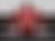 Ferrari launches 2017 challenger, the SF70-H