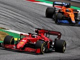 Leclerc happy to sacrifice current season for 2022 title shot