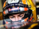 GPUpdate's stars of the future: Pierre Gasly