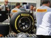 Hockenheim: A new circuit for Pirelli