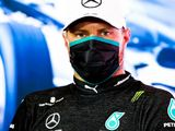 Mercedes on Bottas blow and 'bittersweet' race