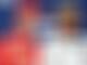 Lewis Hamilton: Pressure on Sebastian Vettel at Ferrari was huge
