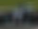 Bottas praises Hamilton's 'mega' lap