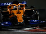 """McLaren's """"fragile"""" business model risked F1 progress without new investment"""
