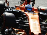 "Fernando Alonso: ""There Was Little Chance We Could Make It Into The Points"""