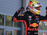 Common sense prevails: F1 made the right decision on Verstappen