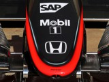 Honda not ready to supply second F1 team