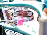 Vettel 'angry' as Q3 was 'easily' possible at Sochi
