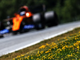 Two races at the same venue an 'interesting challenge' – McLaren